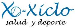 Xiclo – Deporte y salud en un mismo blog