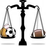 Definiciones del derecho deportivo