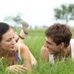 Deporte para la terapia en pareja